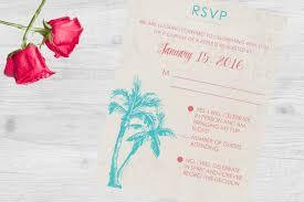 invitation wording etiquette destination wedding invitation wording etiquette and exles