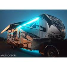Led Lights For Rv Awning Universal Led Light Kit From Dometic What U0027s New Pinterest