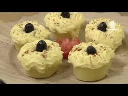 samira tv cuisine fares djidi خفيف و ظريف طريقة عمل بطاطا محشوة بالتونة و الجبن samira tv