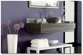 bathroom paint colors for 2012 house painting tips exterior