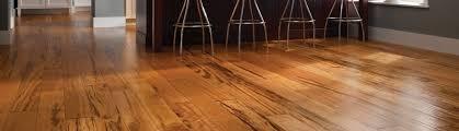 overstock flooring by ifloor mukilteo mukilteo wa us 98275