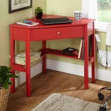 Small Maple Computer Desk Unique Corner Desk Target In Decor