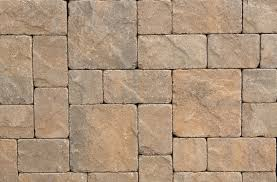 Paver Patterns The Top 5 Buy Pavers From The Paver Suppliers Georgia Landscape Supply