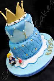 66 best bolo fake images on pinterest biscuits decorated cakes