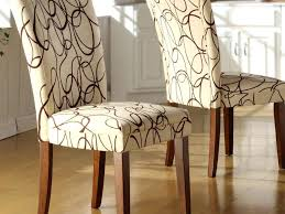 best fabric for dining room chairs best fabric to reupholster dining chairs how to recover dining room