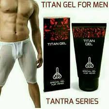 jual titan gel l ori di lapak apotek farmasi farmasi09