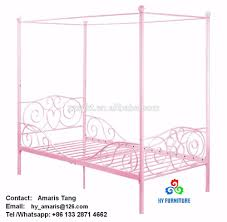 Is Fitted Bedroom Furniture Expensive Bedroom Furniture Bedroom Furniture Suppliers And Manufacturers