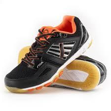 xiom table tennis shoes thorntons table tennistable tennis footwear stiga instinct 2 shoes