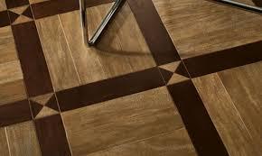taiga ceramic tile serenissima cerimiche atlanta flooring design