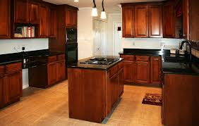 how to restain kitchen cabinets diy staining kitchen cabinets of gorgeous colors for staining
