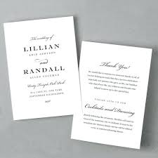 create your own wedding invitations customizable wedding invitations online inovamarketing co