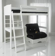 High Sleeper Bed With Desk And Sofa Sofa Bed New Bunk Beds With Desk And Sofa High Definition