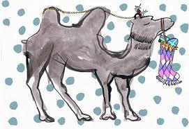 animal charity christmas cards uk christmas lights decoration