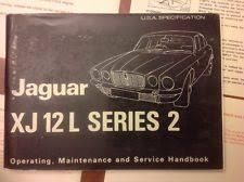 jaguar xjs repair manual ebay on 1987 jaguar xjs wiring diagram