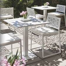 Outdoor Bistro Table Outdoor Bistro Table Patio Tables Modern Set