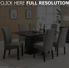 Dining Room Sets Solid Wood by Chair Modern Dining Room Tables Solid Wood Busca Furniture With