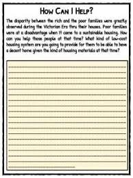 victorian house facts information u0026 worksheets for kids