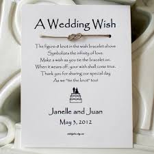 wedding wishes hd photos 100 wedding wishes quotes in happy sunday happy