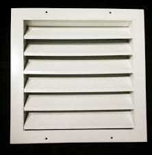 in wall exhaust fan for garage staggering wall mounted exhaust fan specifications for vent fan