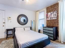 york apartment studio apartment rental in village ny 17249