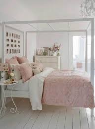 vintage bedroom chairs new vintage bedroom furniture home decoration ideas