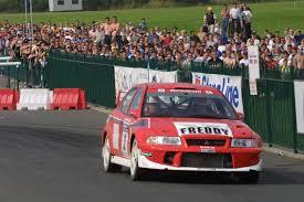 mitsubishi car 2001 world rally masters mitsubishi motors 2001 wrc