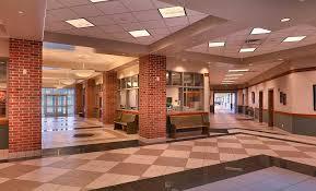 Interior Design Schools Utah by Education Architecture Utah American Heritage 8 U2013 Curtis