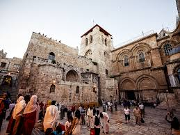 The Holy Land An Armchair Pilgrimage Things To Do In Israel The Holy Land U0027s Top Attractions