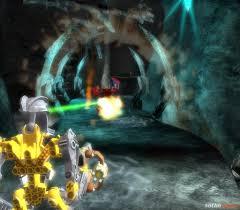 si鑒e d馗athlon 樂高生化英雄bionicle heroes 動作冒險遊戲英文破解版 小豬戒澱粉1月狂