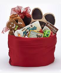 pet gift baskets gift baskets for men women kids and pets the lakeside collection