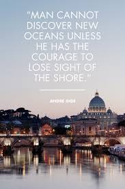 22 Best Travel Quotes To Inspire You To Book Your Next Vacation