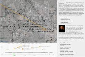 Uiuc Map Data Analysis Commons Knowledge University Of Illinois At