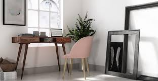 Small Leather Desk Chair Desk Small Desk Chair With Arms Narrow Desks For Small Spaces