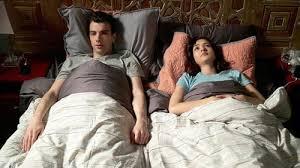 Seeking Season 3 Episode 5 Keen Tv Vod Episodes Of Seeking Season 3