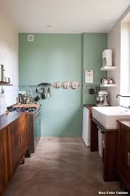lavabo cuisine ikea ikea evier ceramique excellent evier buanderie castorama avec