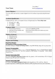 visual resume templates free download doc to pdf online resume format new trends best templates free download word