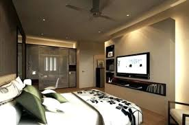 Interior Design For Master Bedroom With Photos Modern Master Bedroom Designs Like Architecture Interior Design