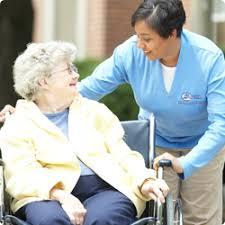 Comfort Keepers Ri Emmet County Public Health Nursing Service Estherville Iowa