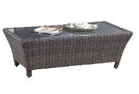 white wicker side table round wicker coffee table round wicker coffee table with storage
