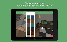 Home Design 3d Free For Android by Lofty Design Ideas 13 Best House App For Android Planner 5d