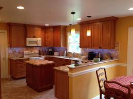 Kitchen Cabinets Set 1 New Jersey Architect For Home Remodeling And Additions Kitchen