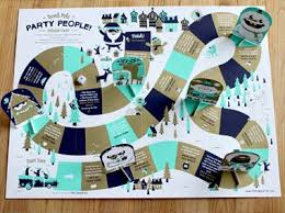 home design board games 1000 ideas about board game design on pinterest fresh inspiration