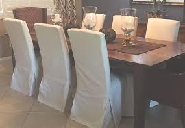 parson chairs slipcovers beautiful parson chair slipcovers cdbossington interior design