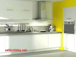 meuble cuisine laqué noir meuble de cuisine laque meuble cuisine laque noir meuble cuisine