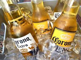 how much alcohol is in corona light beer imports are recapturing their momentum