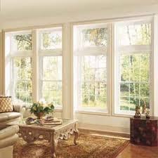 american home center 16 reviews home u0026 garden 10778 tucker