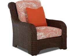 Toms Outdoor Furniture by Klaussner Outdoor Furniture Toms Price Furniture Chicagoland Area