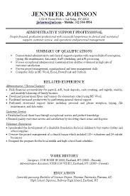 sample resume for software engineer resume samples and resume help