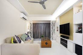 style guide oriental interior designs nestr home design ideas