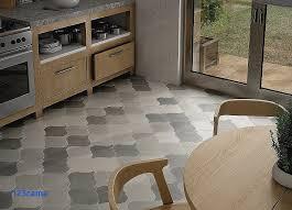 carrelage cuisine sol cuisine equipee avec carrelage sol salle de bain carrelage 26